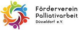 Förderverein Palliativarbeit Logo